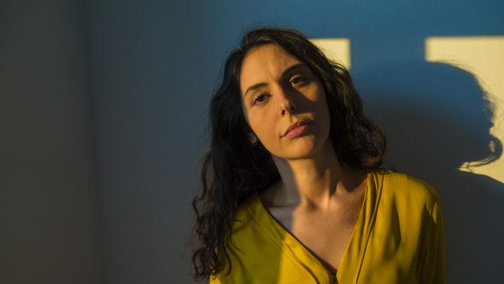 Alice Bottaro: Creative journeys and changing everything