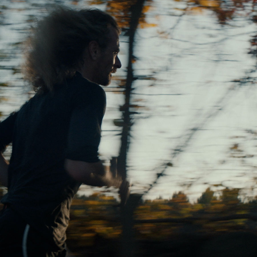 Tracksmith | Running is a Gift