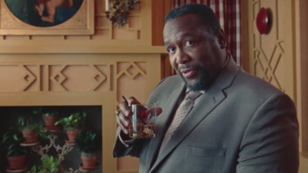 Phillip Youmans and Wendell Pierce are NoLa's own hosts