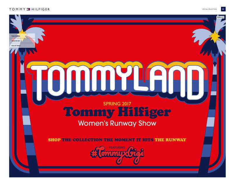 ek874knevu2w93u.Matt-Lyon-Tommyland-Tommy-Hilfiger-JellyLondon