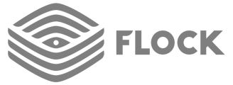 Flock Edit Logo
