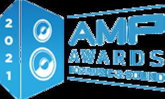 2021 AMP Awards