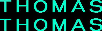 Thomas Thomas Films Logo