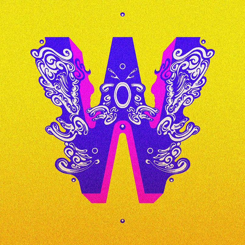 3aofi8k3p3w6upk.Si-Scott-W-36DaysofType-JellyLondon