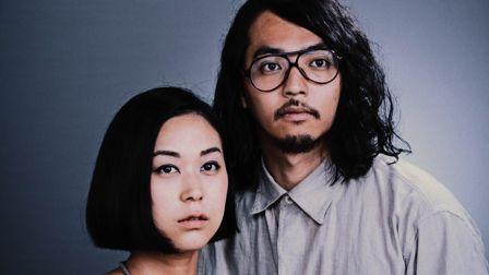 Nexus Studios signs directing duo Sojiro & Eri