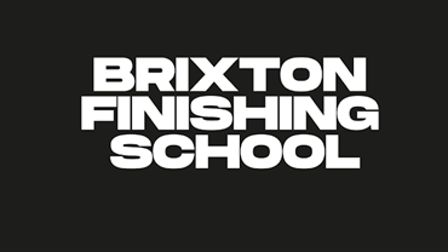 Brixton Finishing School launches free virtual course The AD-Cademy