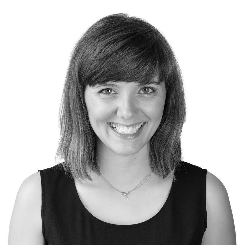 Kate Oppenheim