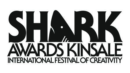 Craft under the spotlight as Shark Awards Kinsale opens for entries