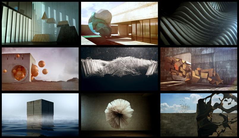 Mr-Kaplin-BXFTYS-Frames-Animation