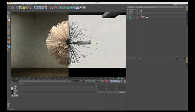 MK-BXFTYS-C4D-JellyLondon-Animation