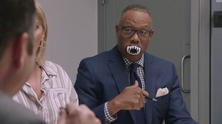 ESPN has unleashed a gaggle of This Is SportsCenter spots
