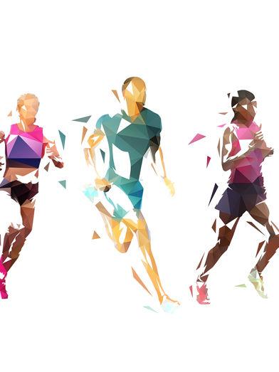 The Sport Focus