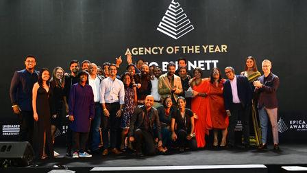 Epica Awards Sri Lanka 2020 winners announced