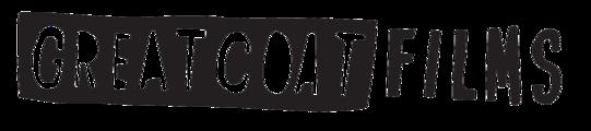 Greatcoat Films Logo