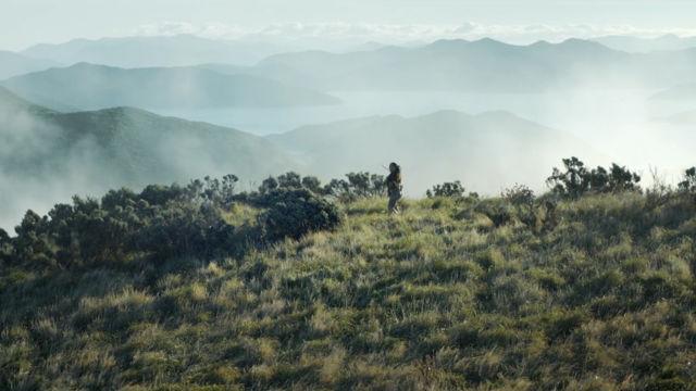 The Lions tour of New Zealand - Haka