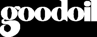 Goodoil Films Logo