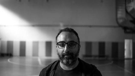 Award-winning director Samir Mallal signs with Interrogate