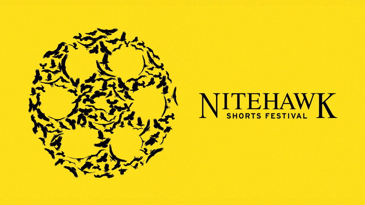 Nitehawk Shorts Festival - Opening Titles