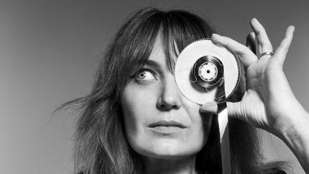 Bold signs award-winning Australian director Fiona McGee
