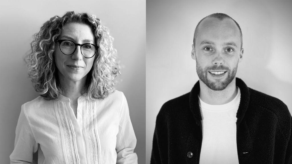 Coffee & TV expands creative studio with Lisa Green and Dan Keefe