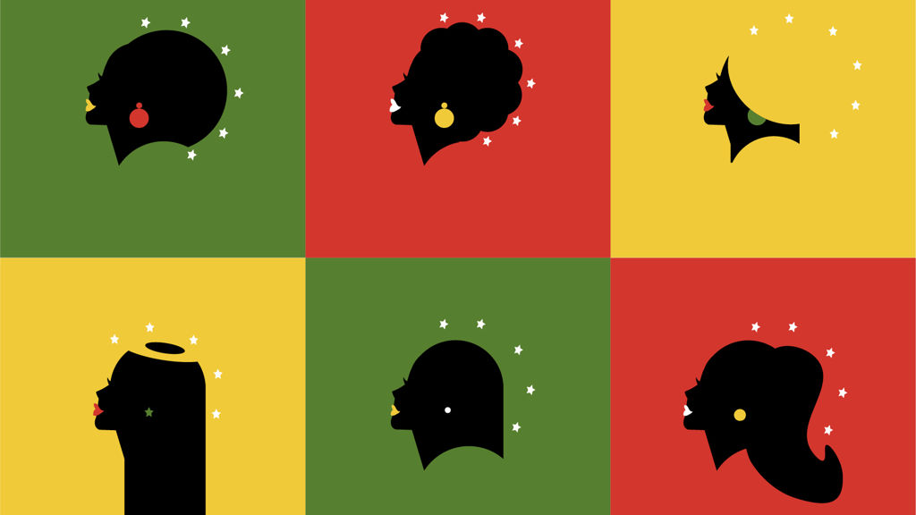 Interactive branding is the future of inclusion