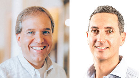 Extreme Reach to acquire Adstream