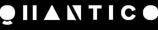 Quantico FIlms Logo