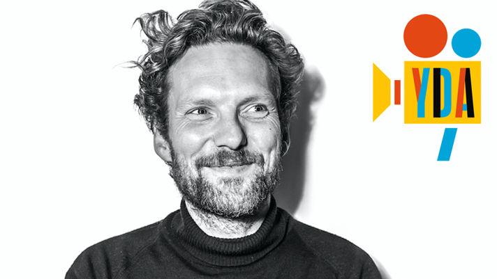 Gijs Determeijer on the power of the YDA