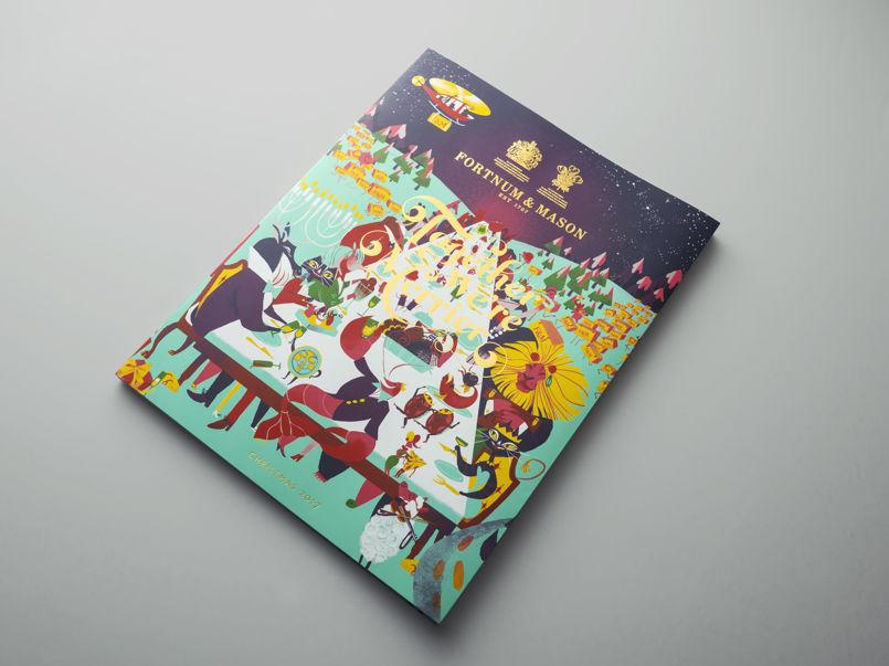 ChervelleFryer-fortnum-frontcover-brochure