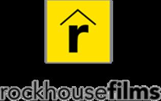 Rockhouse Films