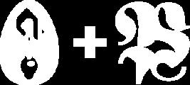 Psyop + Blacklist Logo