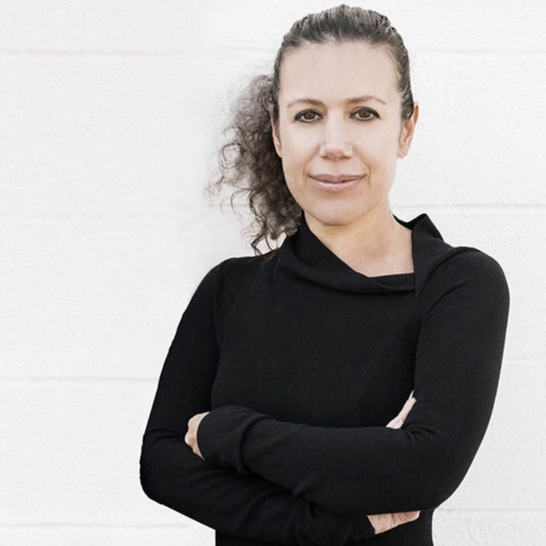 Sasha Levinson