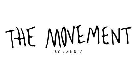 Landia's The Movement launches new site and young talent directors roster
