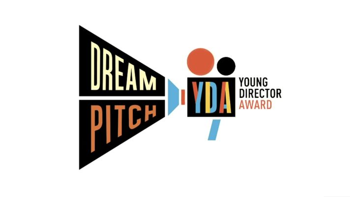 Rosie Westhoff and Fiona Hardingham win YDA's newest Gold Screen