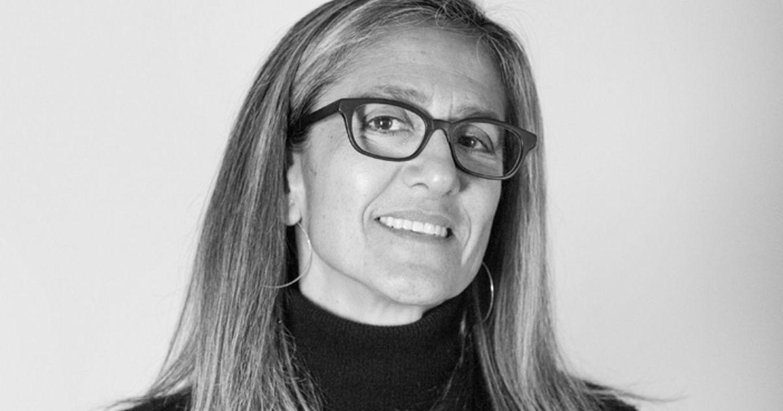 Michele Sileo