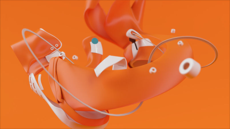 MrKaplin-CreditSuisse-ShoeStill-JellyLondon-Animation