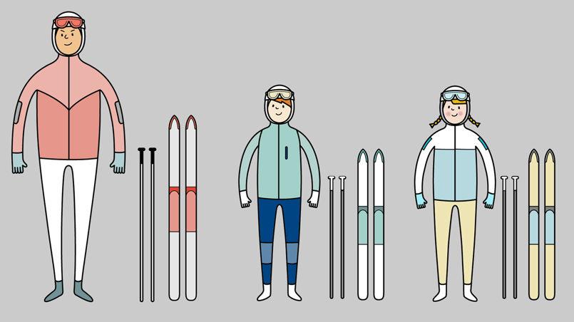 Mr-Kaplin-Tesco-Character-Design2-JellyLondon-Animation