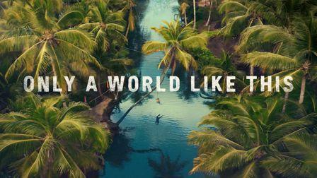 New Corona UK campaign celebrates the power of nature