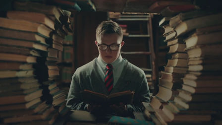 World Down Syndrome Day is brought into context in this powerful film