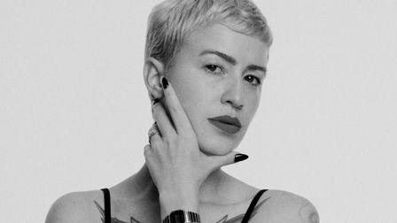 Brazilian Director Camila Cornelsen joins Stept