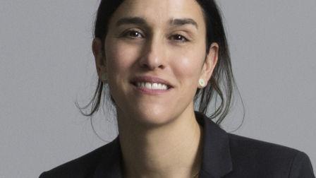 Director Sarah Gavron joins Independent Films