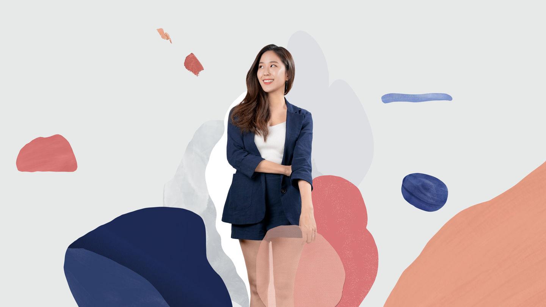 Jina Kwon