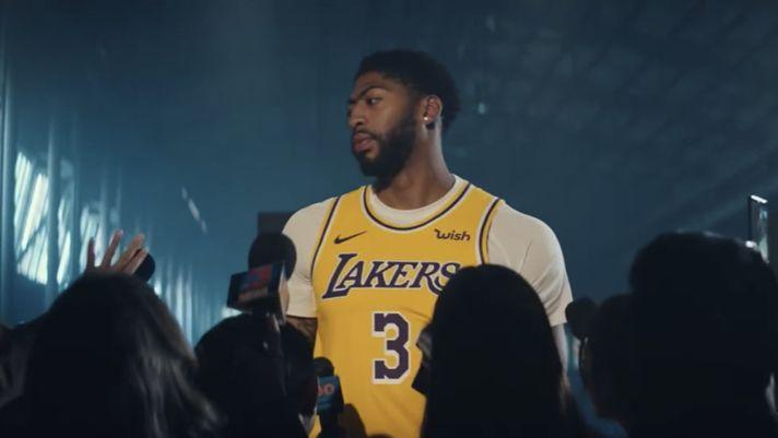 NBA 2K20: House of Next