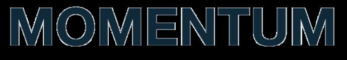 Momentum Reps Logo