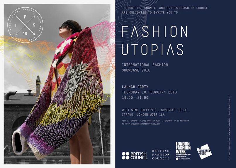 IFS16-Fashion-Utopias-evite02