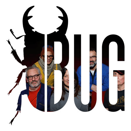 BUG: An oral history