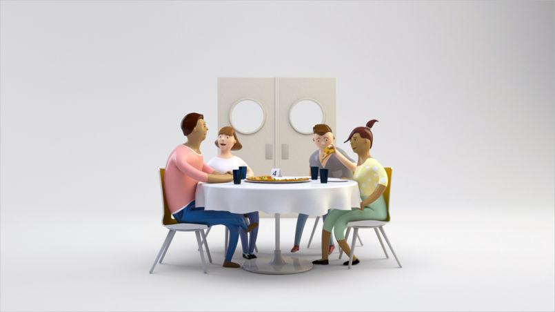 i4dz9oy05ug04f4.Mr-Kaplin-Tesco-Table-JellyLondon-Animation