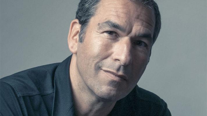 On My Radar: Olivier Altmann