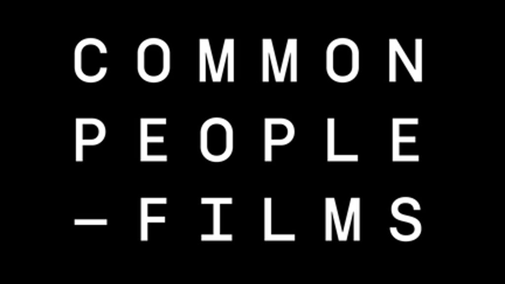 JW Collective adds Common People Films as a new creative partner