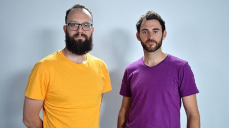 Psyop adds animation studio Buda.tv to roster